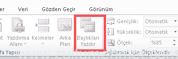 2-excel