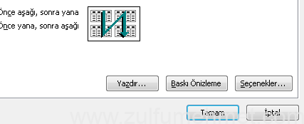 6excel